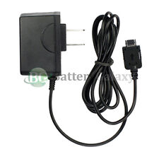 Home Wall Charger Cell Phone for ATT Pantech P7040 Link