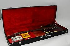 1983 Greco BM 900 Queen Brian May Electric Guitar Ref.No 181