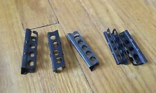 ENFIELD 303 STRIPPER CLIPS SET OF 5 PIECES