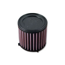 DNA High Performance Air Filter for Yamaha XT 660 Z Tenere (08-14) PN:R-Y6E08-01