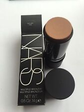 Nars The Multiple Contour Highlighter Stick Body,Cheek, Lip & Eye shade-Cap Vert
