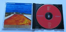 Red Hot Chili Peppers - Californication - CD Around The World