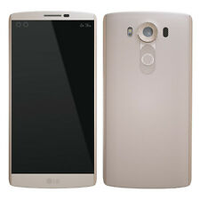 "LG V10 - Dual Sim Jio Sim Supports 64GB 4GB Ram-5.7""-16MP-5MP Dual Front Camera"