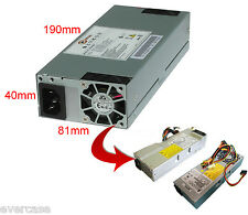 PSU for HP Pavilion Slimline 5188-7602, s3000, s3100n, FB350-60EVF(NS)+Mini24Pin