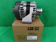 REMANUFACTURED MERCEDES BENZ  MB100 MB140 2.9L DIESEL ALL MODEL ALTERNATOR ASSY