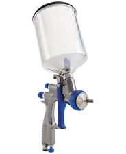 Sharpe Finex FX3000 HVLP Paint Gun (1.5 Tip Size Spray Gun) 288881