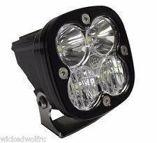 Baja Designs Squadron Pro DRIVING/COMBO Led Light 4300 Lumens Lights