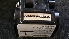 USED Patriot Products Vehicle Gun Lock