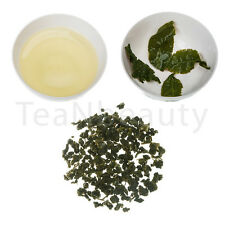 150g GABA Oolong Tea / Cui Yu from Taoyuan Country, Taiwan // FREE SHIPPPING