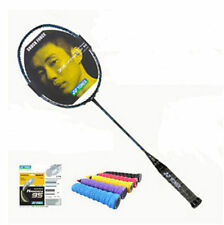 2016 New arrival hot VOLTRIC Z-FORCE II badminton racket Lee chongwei VT ZF II