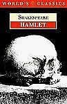 Hamlet (Oxford Shakespeare)