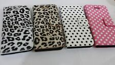 Cell Phone Case Lot 50Pcs Case Cover Wholesale For Samsung Galaxy S3 S5 Note 3