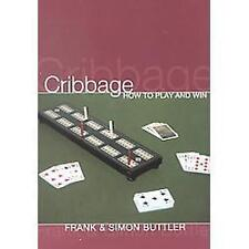 Cribbage-ExLibrary
