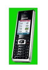Siemens Gigaset Mobilteil mit Bluetooth für Gigaset SL550 Gigaset SL555