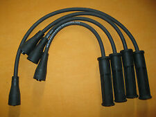 RENAULT CLIO 1.4i,1.6i (98-)MEGANE 1.6i (97-)IGNITION LEADS SET - XC882