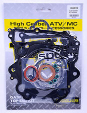 HYspeed Top End Head Gasket Kit YAMAHA RAPTOR 660 2001-2005 NEW