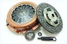XTREME HD Outback Clutch kit FIT NISSAN Patrol 1994-97 GQ 2.8L Diesel RD28T