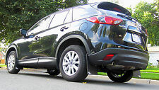 '13 Mazda CX-5 Mud Flaps RokBlokz rally mud flaps splash guards, mudflaps, CX5