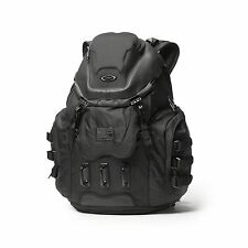 Oakley Kitchen Sink Back Pack - Stealth Black