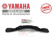 YAMAHA Boat Rear Handle Grab AR SX 240 242 Limited S 210 190 192 F1C-U1552-01-00