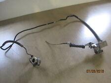 Suzuki VS 800 Intruder Kupplung Kupplungsanlage Amatur VS800 clutch 750 700 600