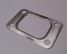 GT35 GT30 Pressed Stainless Steel T3 Manifold - Turbo Gasket