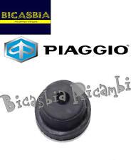 116736 - ORIGINALE PIAGGIO SILENTBLOCK DIFFERENZIALE APE 50 TM P FL FL2 FL3 RST