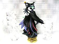 KINGDOM HEARTS FORMATION ARTS DISNEY FIGURE VOL1 SQUARE ENIX MALEFICA AURORA