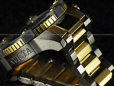 New Invicta Reserve 13016 Men's Grand 63mm Arsenal Swiss Made Chrono TT Watch
