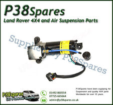 Range Rover P38 V8 4.0 4.6 2.5 TD Diesel EAS Suspension Air Pompe Compresseur