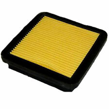Honda CBF 125 CBF125 2009 - 2015 Replacement  Air Filter