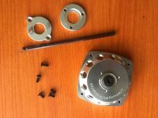 GTB Roto Start Starter fits CY Zenoah Engine for HPI FG Losi Rovan KM 1/5 Sacle