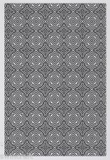 CREATIVE EXPRESSIONS A4 Embossing Folder by Sue Wilson ILLUSION EF-015