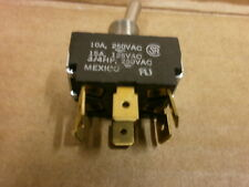 New Snap-On YA164  Battery Tester Load Switch # 610039