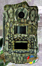 100ft 10MP HD Video ScoutGuard SG968S-10M Long Range Game Trail Camera        13