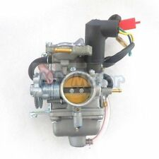 gy6 30mm Carb 150 250 Moped Scooter Go Kart Dune Buggy PZ30 Carb Taotao Roketa