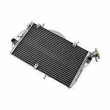 Honda Blackbird CBR1100XX 99-08 EFI Radiator UK Supplier (NEW)