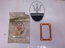 GUARNIZIONE IN SUGHERO COPERCHIO CAMBIO 314820325  Maserati 2.24v, 222 E Biturbo
