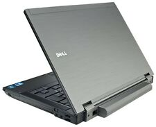 Dell Latitude E6410 Gray Laptop Intel i5 2.40GHz 4GB 250GB LIKE NEW WINSDOWS 7