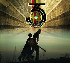 35th Anniversary Tour(2 CD plus DVD)Pat Benatar & Neil Giraldo(Format: Audio CD)