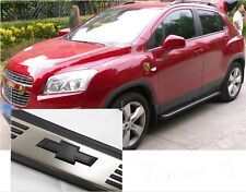 New fit Chevrolet Chevy Holden TRAX 2013-2017 running board side step nerf bar