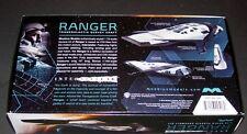 2015 Moebius Models 1/72 #960 interstellar Ranger space ship  model kit
