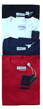 4 LRG Match Play Mens Hang 'Em Cool S/S Mock Neck Golf Shirts Bobby.D Collection