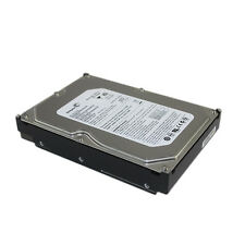 "250GB Seagate Type 3.5"" PATA IDE 7200 RPM HDD disco duro para PC Upgrade DEU"