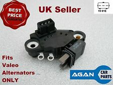 ARG111 VALEO ALTERNATOR Regulator MG ZT 135 2.0 Rover 75 2.0 CDTi BMW X5 3.0 d