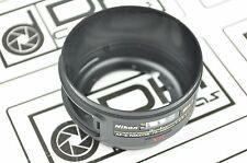Nikon AF-S Nikkor 70-300mm f/4.5-5.6G VR  Index Ring Barrel Repair Part DH8534