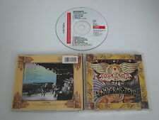 AEROSMITH/PANDORA´S TOYS(COLUMBIA COL 476956 2) CD ALBUM
