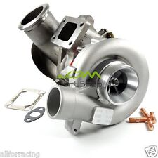 NEW TURBO CHARGER GMC & CHEVY TRUCK GM4 GM5 GM8 6.5 6.5L DIESEL 96 - 02 U