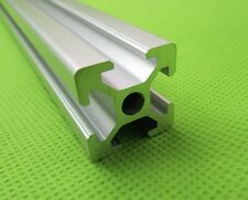 Mini Kossel Delta Reprap 3D Printer Aluminum Extrusion Profile 2020 360mm 900mm