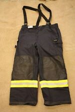 Pantaloni pompiere Lion Apparel Gr 56 EN 469 Vigili fuoco HuPF GORE-TEX